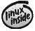 dr_tux:vigie-photodupatient-inside.png